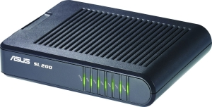 Asus SL200-VPN Router/ Firewall