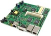MikroTik RouterBOARD RB532A RouterOS Level4